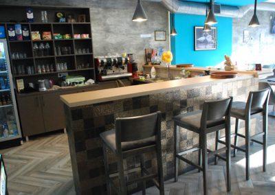 cafe-zona13