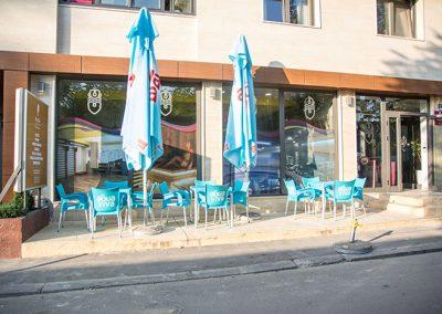 cafe-zona18