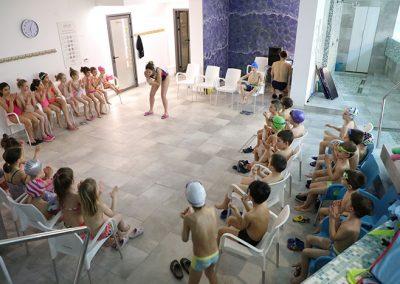 plivanje11