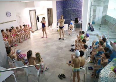 plivanje13