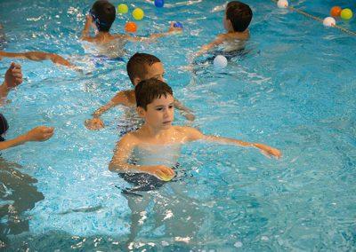 plivanje15