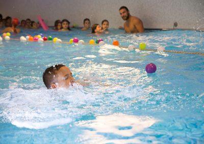 plivanje16