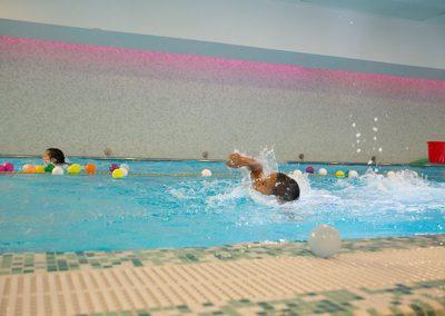 plivanje17