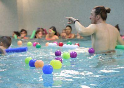 plivanje19