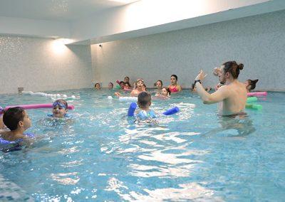 plivanje20