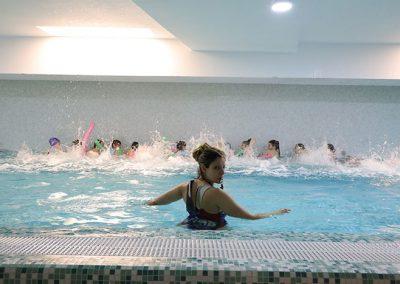 plivanje21
