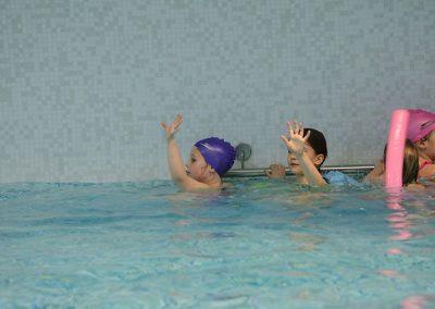plivanje22