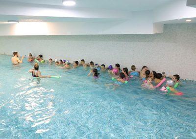 plivanje23