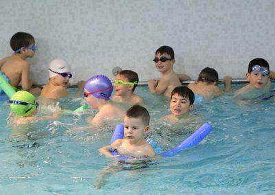 plivanje4