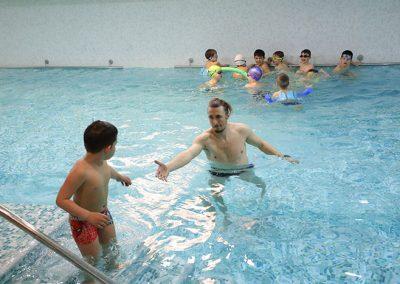 plivanje5