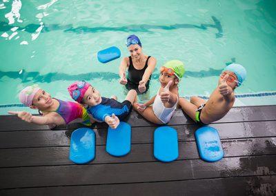 skolica-plivanja22