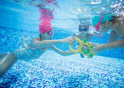 skolica-plivanja23