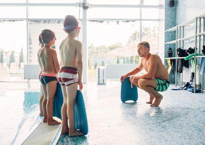 skolica-plivanja24