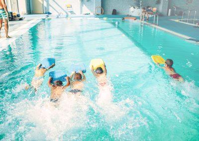skolica-plivanja25